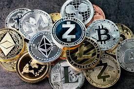 احساس خطر دولت آمریکا از بازار رمز ارزها
