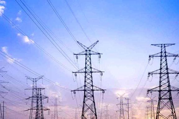 راهکار ایجاد عدالت یارانهای انرژی به هر ایرانی
