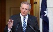 حمله سایبری گسترده دولتی به زیرساختهای استرالیا