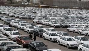 ممنوعیت واردات خودرو برداشته نخواهد شد