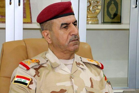 عراق گروه بررسی برای صحت فایل صوتی منتشر شده را راه اندازی کرد