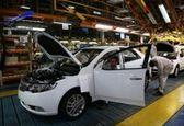 پارسخودرو در دو ماه ابتدایی سال بیش از 16 هزار خودرو تولید کرد