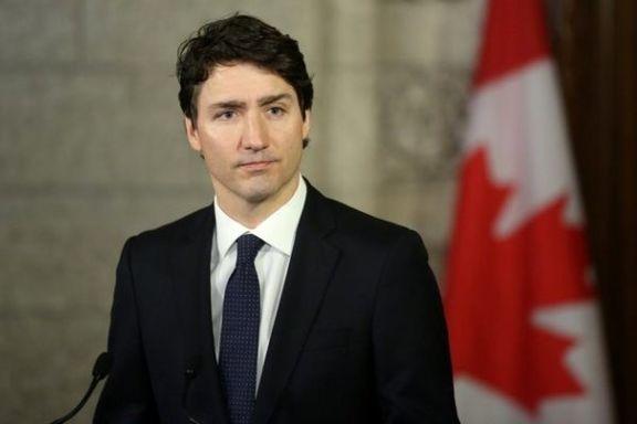 کانادا به حکم اعدام شهروند این کشور در چین واکنش نشان داد