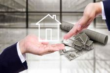 هزینه وام مسکن کاهش یافت/ پایین آمدن قیمت تسه هزینه وام مسکن را 14.5 میلیون تومان کرد