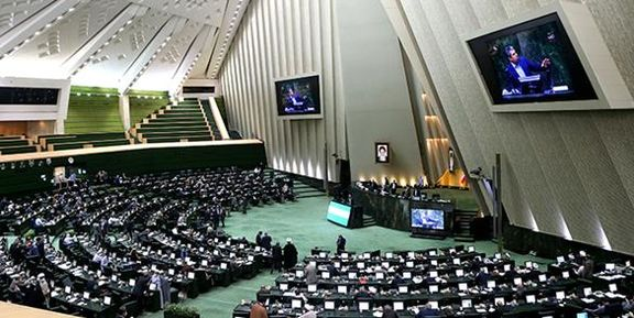 سوال از وزیر نیرو در دستور هفته جاری مجلس قرار گرفت