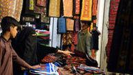 عرضه کالاهای خارجی در نمایشگاهها ممنوع است / نمایشگاهها در تهران از نیمه اسفند آغاز میشود