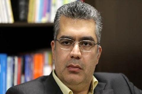 معاون وزیر اقتصاد دلایل عدم اجرای قانون کسب و کار را اعلام کرد