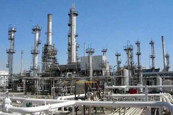 نگاهی بر صنعت پالایشی/ فرصتها و تهدیدهای این صنعت در ایران