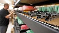 خرید اسلحه در برابر کرونا/آمریکا از افزایش تقاضا برای خرید اسلحه خبر داد