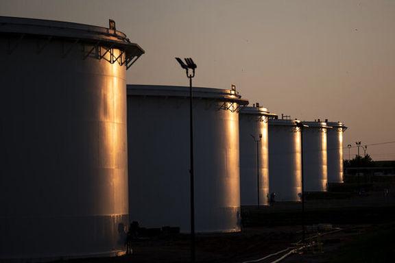سقوط قیمت نفت خام در پی احتمال افزایش تولید
