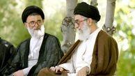 بیانیه تسلیت رهبر معظم انقلاب در پی درگذشت حجتالاسلام محلاتی