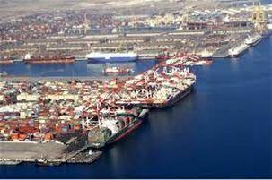واردات نفت چین برای اولین بار به بیش از 10 میلیون بشکهدر روز رسید