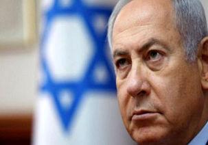 ثبات در سوریه عرصه را برای اسرائیل دشوار میکند