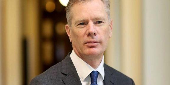 از سفارت انگلیس کسی به وزارت خارجه احضار نشده است