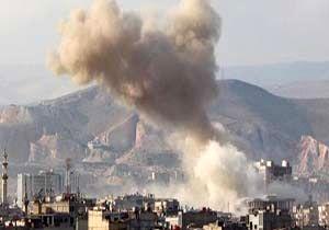 آژیر هشدار در عراق  به صدا درآمد/ انفجار در نزدیکی منطقه «سبز» در مرکز بغداد