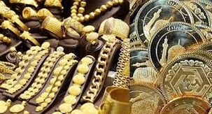 آرامش بازار طلا در هفتهای که گذشت / تحلیلی از بازار طلا و سکه
