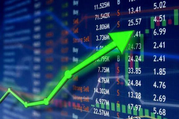 رشد شاخص بورسهای بزرگ جهان در آخرین روز معاملاتی هفته