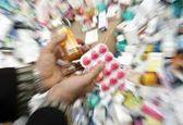 سیاست های غلط وزارت بهداشت دلیل بحران دارویی امروز است