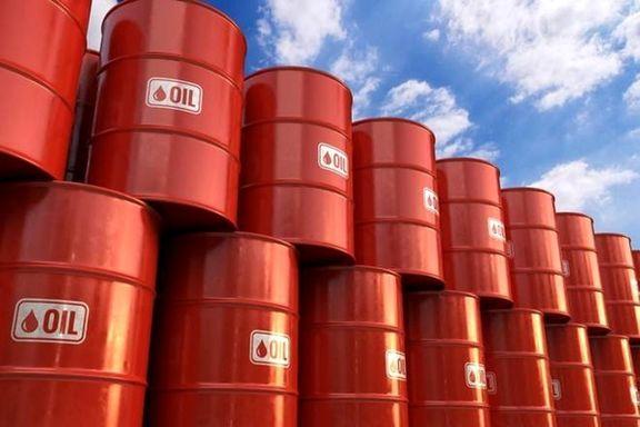 برآورد ۶۵ دلاری گلدمن ساکس برای قیمت نفت