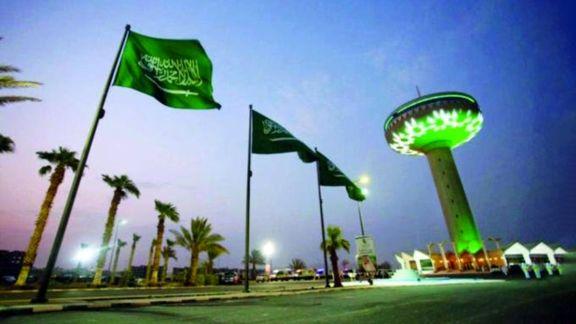 اقتصاد عربستان در بازگرداندن نرخ تورم به زیر ۵درصد موفقیتی نداشت