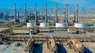 تبدیل بدهی ارزی به ریالی مهمترین پیششرط ورود نفت ستاره خلیج فارس به بورس