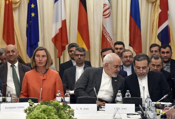 دیپلمات اروپایی: ایرانیها درباره اینستکس بی صبر هستند!