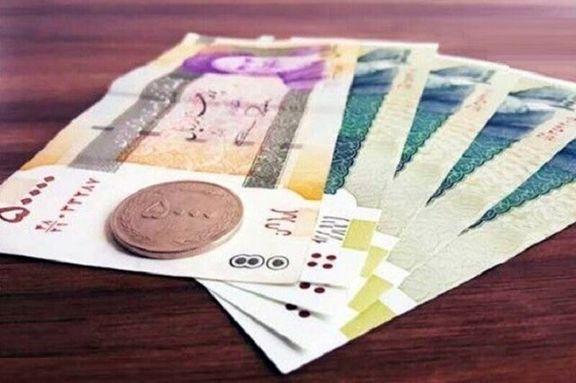 """""""سپردههای بانکی"""" مهم ترین روش برای حذف یارانه پردرآمدها"""