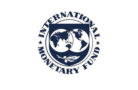 صندوق بینالمللی نسبت به  افزایش حجم بدهی کشورهای جهان  هشدار داد
