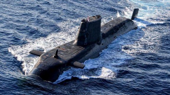 اعلام پیمان دفاعی آمریکا، انگلیس و استرالیا برای مقابله با چین