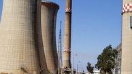 وقوع انفجار در یکی از پالایشگاه های نفتی سوریه