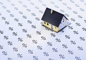 بانک مسکن فردا اوراق رهن ثانویه با نرخ 16 درصد در فرابورس منتشر میکند