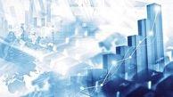 سازمان بورس سازوکار جدید انتشار پیشبینی سود شرکتها را تشریح کرد
