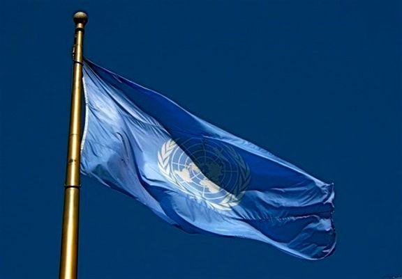 سازمان ملل: ترکیه و آمریکا تمامیت ارضی سوریه را تضمین کنند