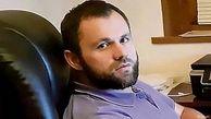 بازشدن پای سرویس اطلاعاتی روسیه در پرونده ترور فرمانده گرجستانی در برلین