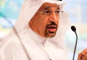 اعتراف عربستان به ناتوانی در جبران کاهش بازار نفت ایران