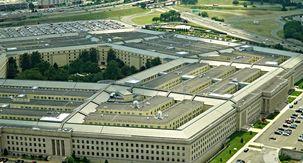 امریکا نیروهای مسلح به خاورمیانه اعزام می کند