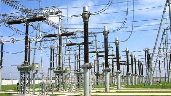 انجام معاملات ۳ میلیون کیلووات ساعت برق در بورس انرژی