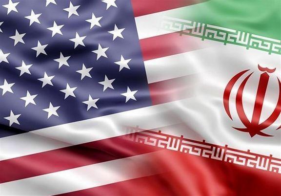 رویترز: پیشنهاد جامع آمریکا شامل برداشتن تحریمهای بانکی و نفتی