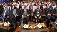 تنها 80 نفر مشمول در وزارت کشور مشمول قانون منع بکارگیری بازنشستگان شدند