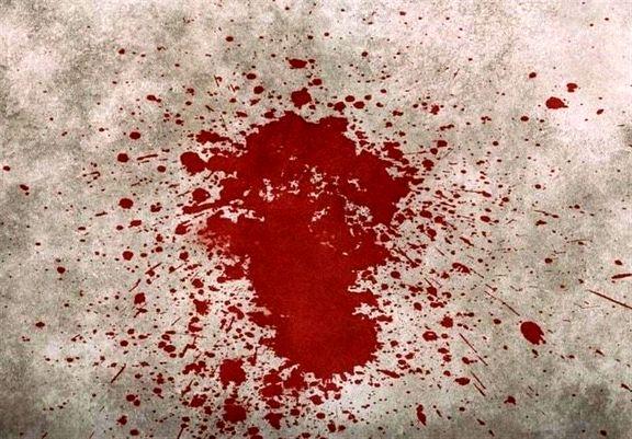درگیری در یک دبیرستان در شیراز منجر به کشته شدن یک دانش آموز شد