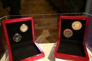 سکه بهار آزادی 40 هزار تومان افزایش یافت