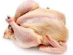 قیمت مرغ بالاتر از 11 هزار 500 تخلف است