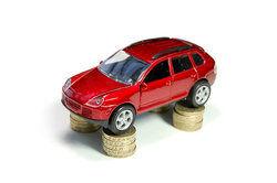 قیمت محصولات پارس خودرو در بازار