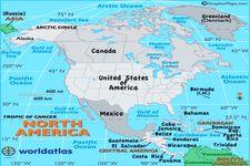 توافقنامه تجاری جدید بین آمریکا، کانادا و مکزیک در هفته آینده