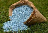 عدم گازرسانی به پتروشیمیها صدای شرکت خدمات حمایتی کشاورزی را درآورد/ پتروشیمیهای اورهساز از تولید و تحویل اوره خودداری میکنند