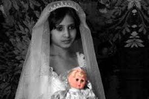 ممنوعیت ازدواج دختران زیر 13 سال و پسران زیر 16 سال به کجا رسید