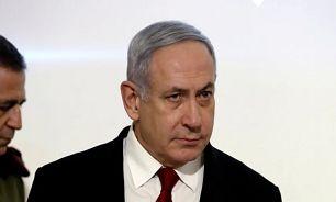 چه کسی جانشین نتانیاهو می شود؟
