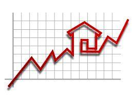افزایش بیش از 40 درصدی قیمت مسکن در تهران تنها در یک ماه
