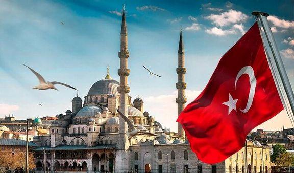 نرخ تورم ترکیه در آستانه عبور از ۲۰ درصد