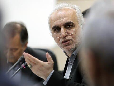 وزیر اقتصاد: تا پایان سال جاری صد شرکت در بورس عرضه اولیه میشود